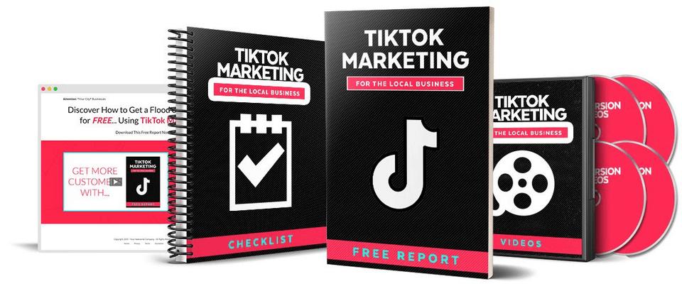 Tiktok-Marketing-Secrets-PLR-Review