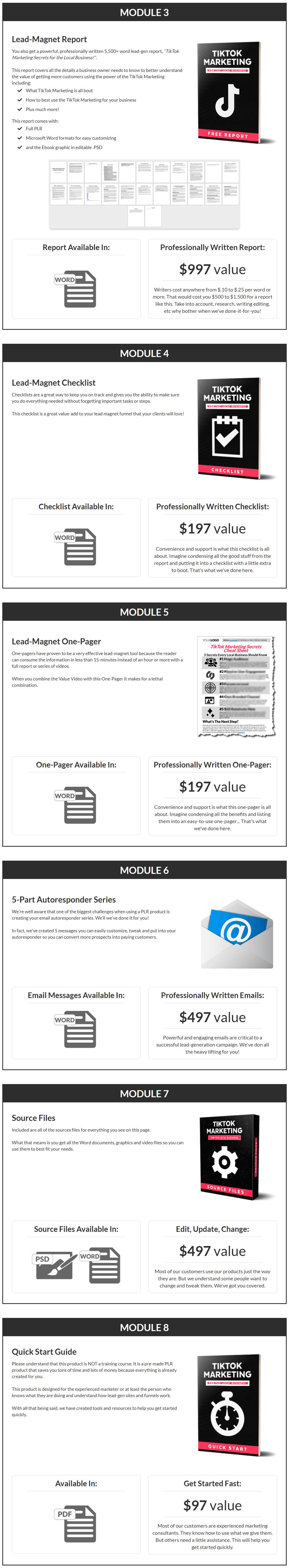 Tiktok-Marketing-Secrets-PLR-feature-2-module
