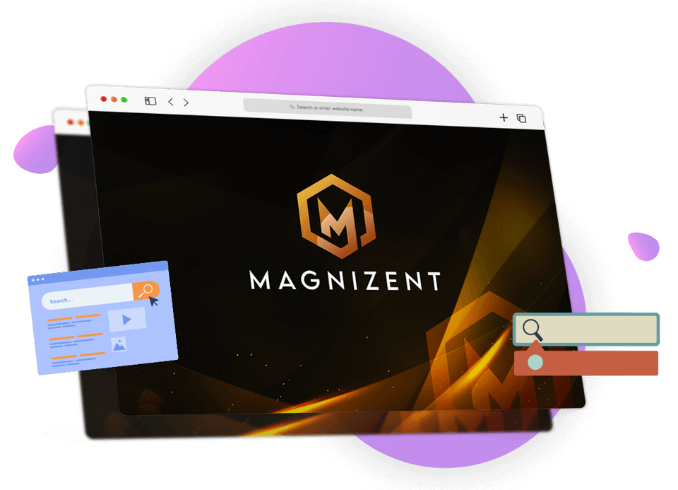 what-is-Magnizent-2