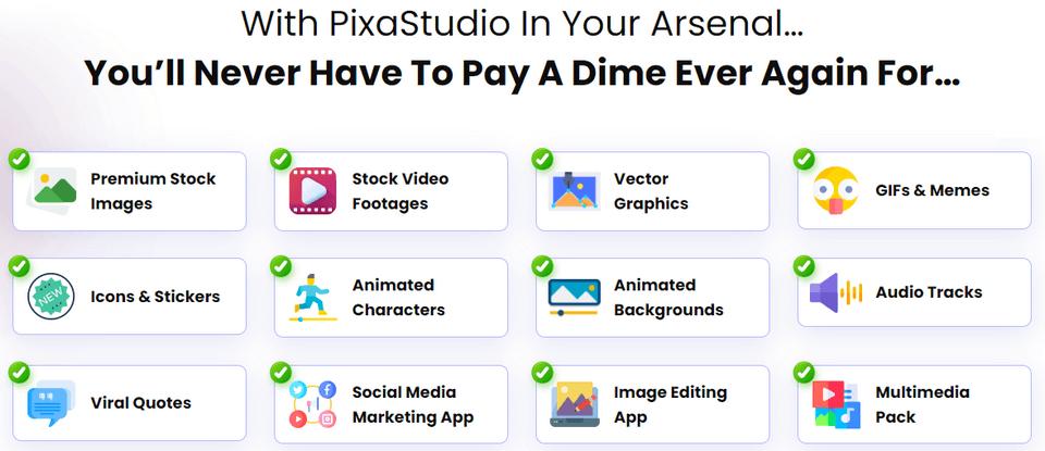 why-should-you-buy-PixaStudio